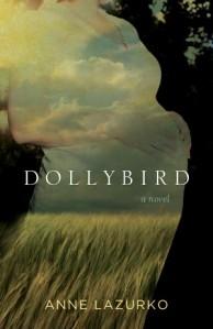 Dollybird cover